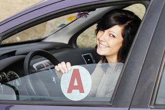 Comment trouver le meilleur prix assurance auto jeune conducteur- assuranceautocompare.com