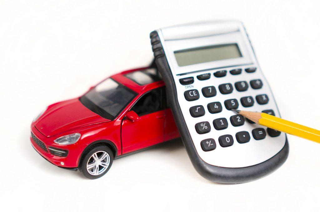 renegocier assurance auto